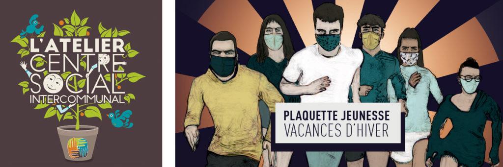 plaquette-jeunesse-hiver-21